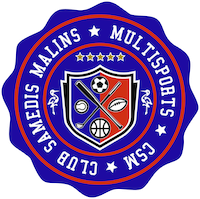 Club Samedis Malins
