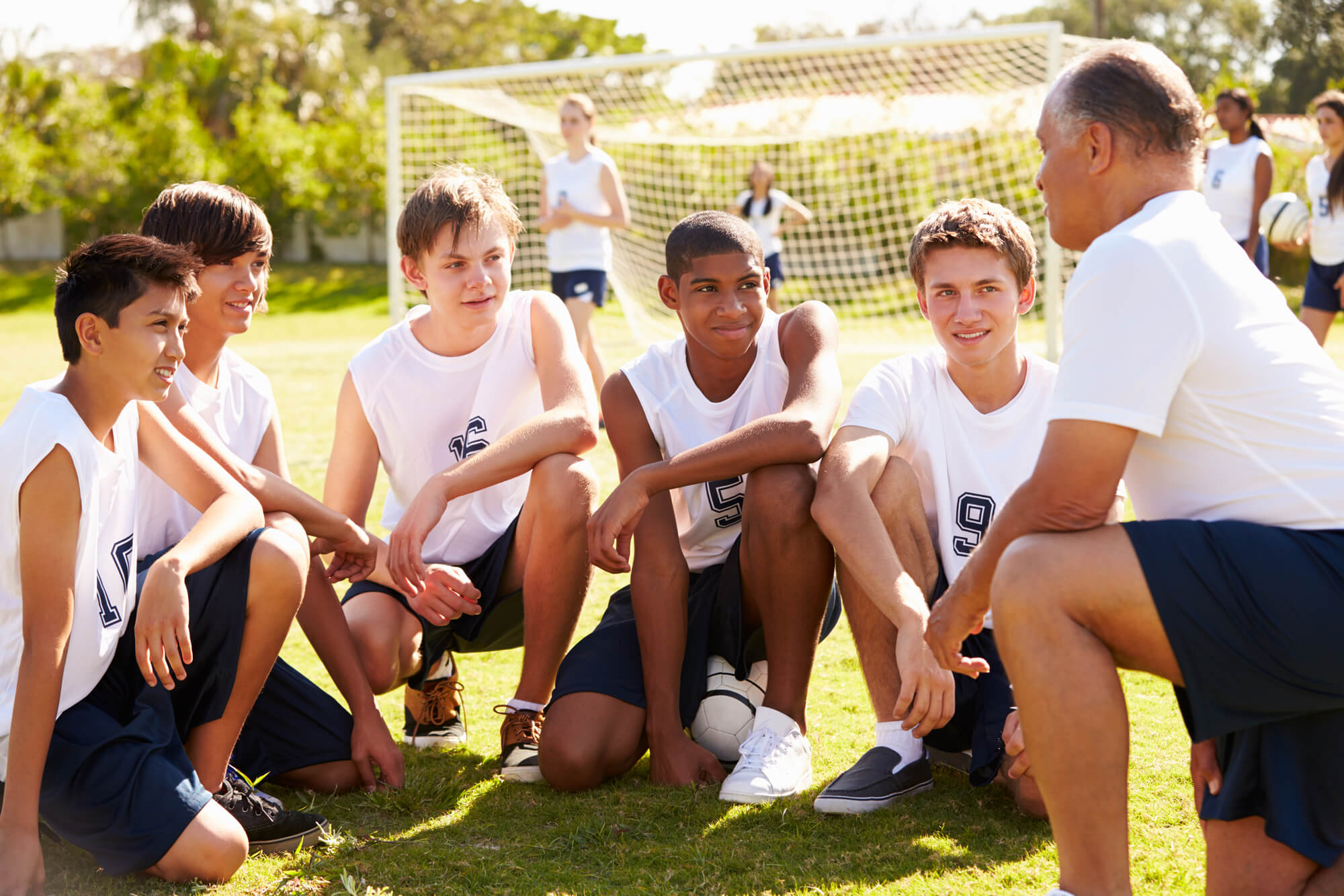 CSM_Equipe-adolescents-garscons-foot