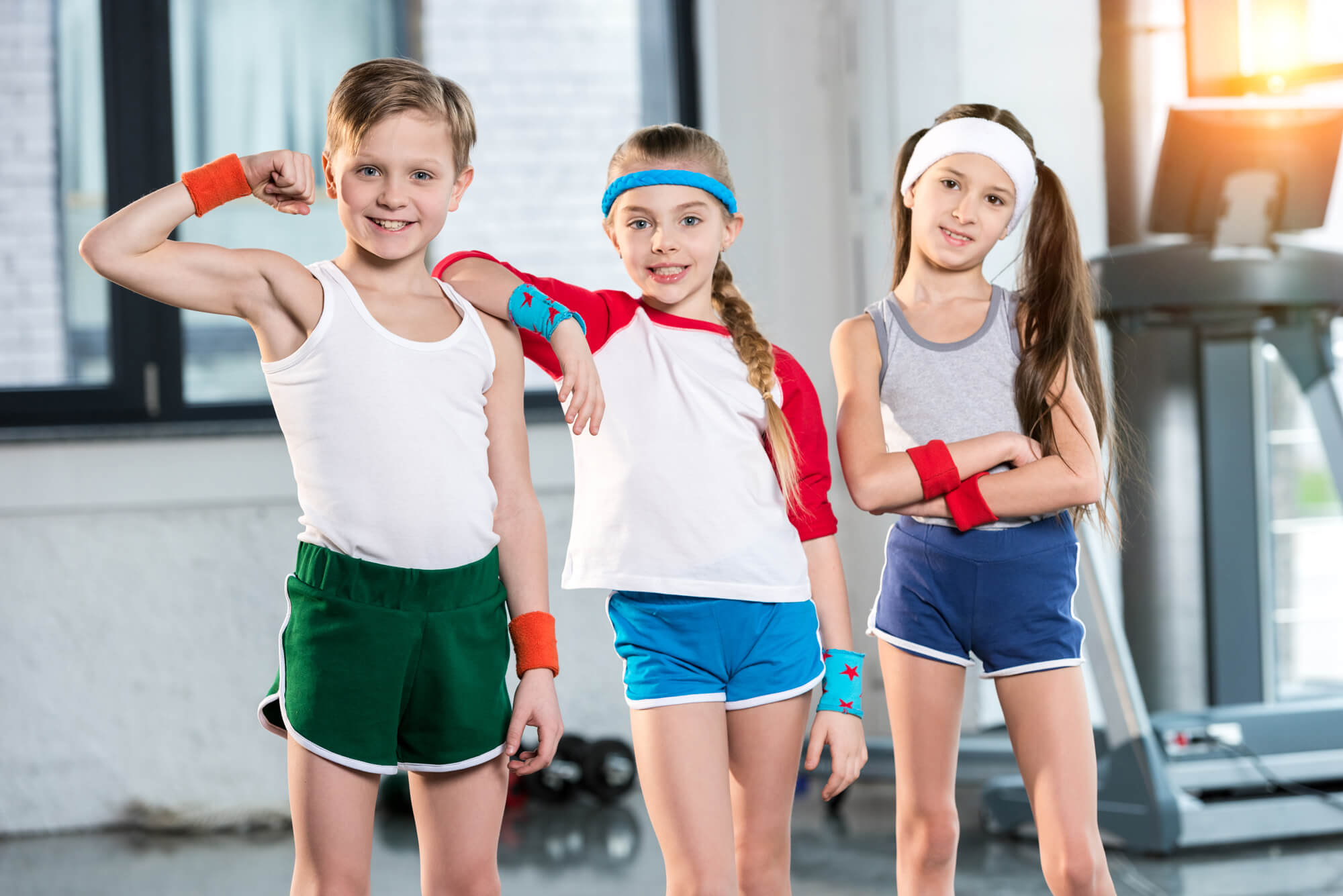 CSM_image-primaire_trois-enfants-heureux-au-sport BD