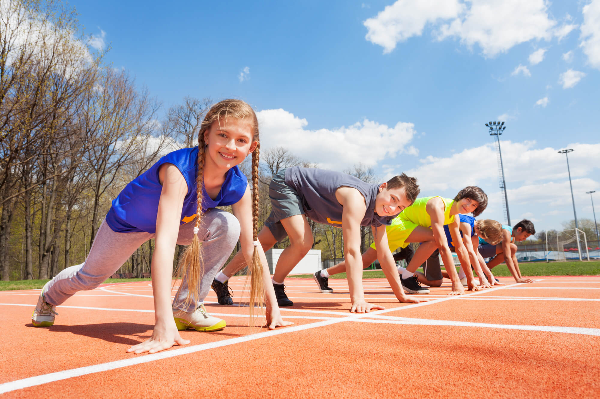 CSM_image-weekend_enfants-alignes-courses-athletisme BD